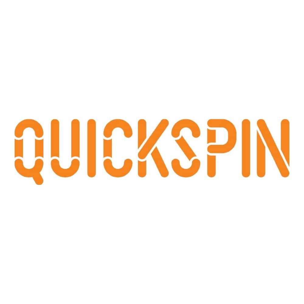 Quickspin Casino och Slots
