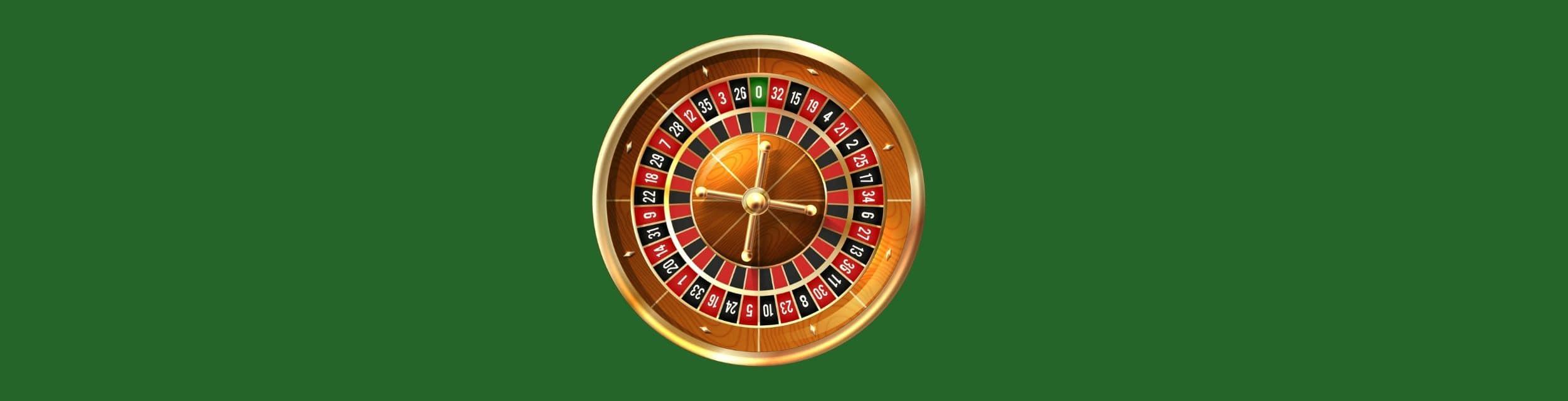Spela spel betting tips online betting sites bonus
