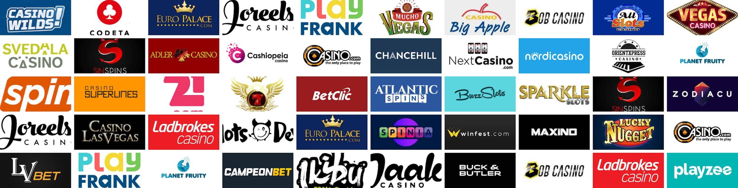 casino online colombia gratis
