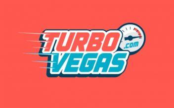 Turbo Vegas Casino