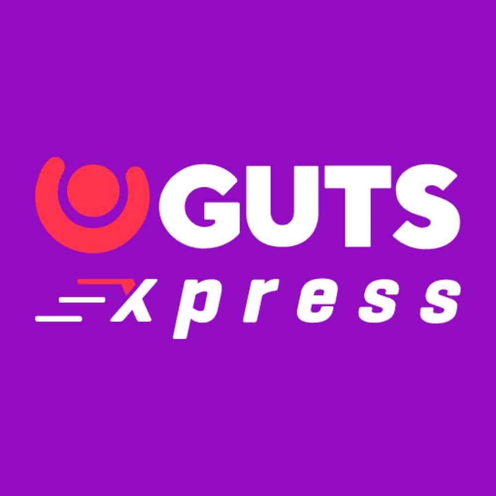 Guts Express