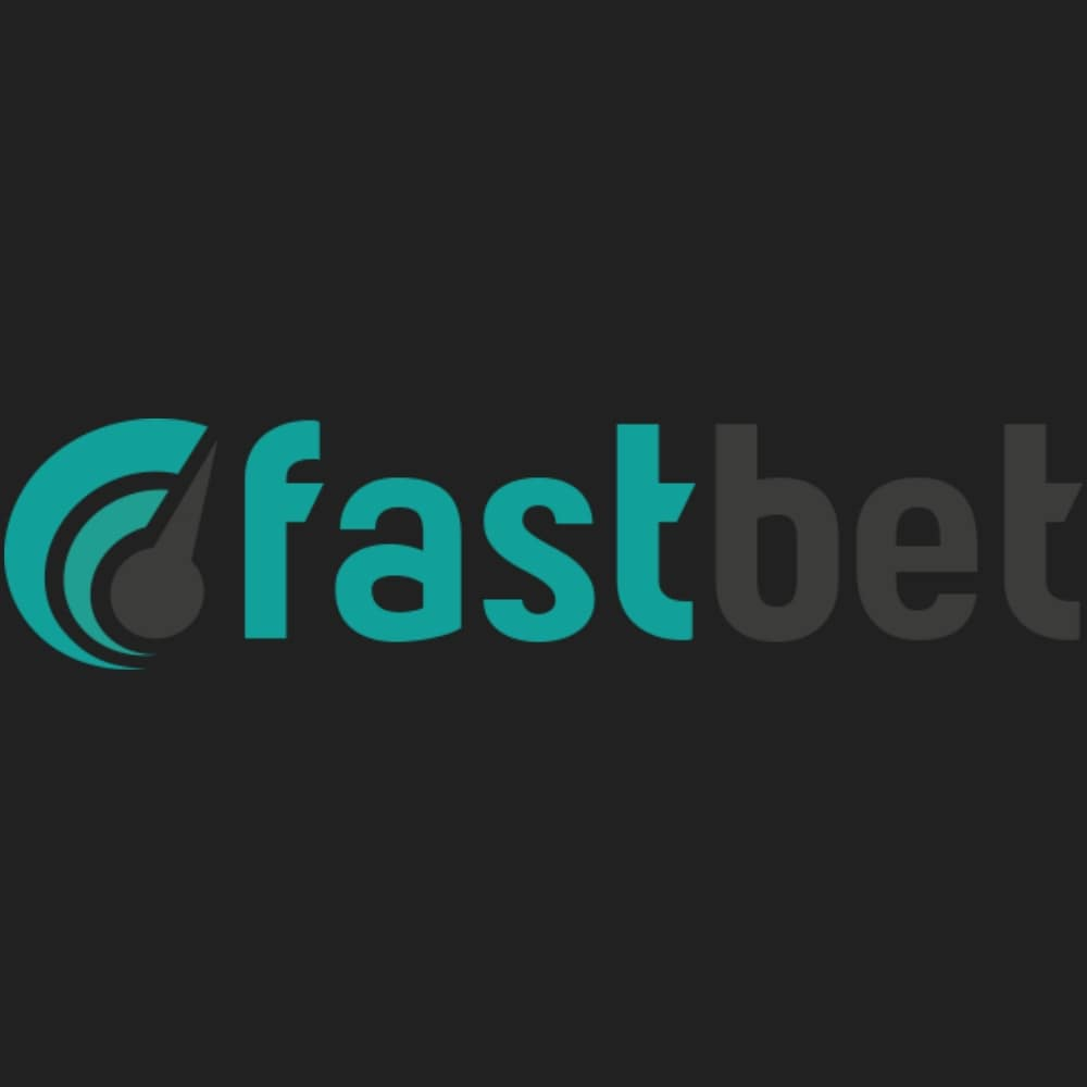 Fast Bet Casino