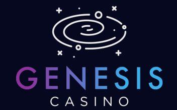 Genesis Casino