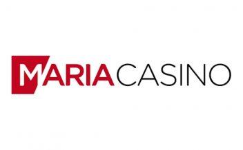 Maria Casino