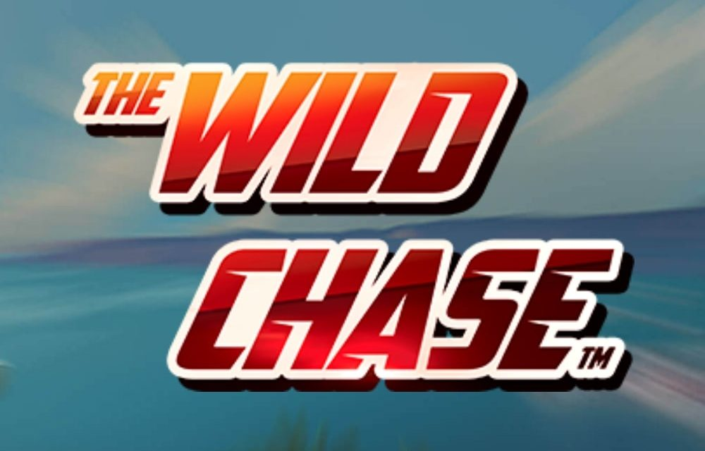 The Wild Chase från Quickspin