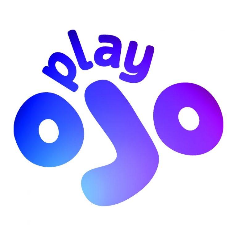 официальный сайт play ojo casino