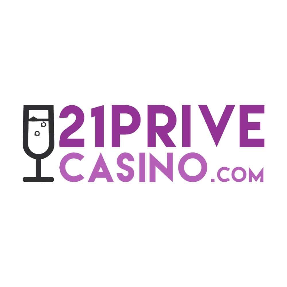 21 Privé Casino