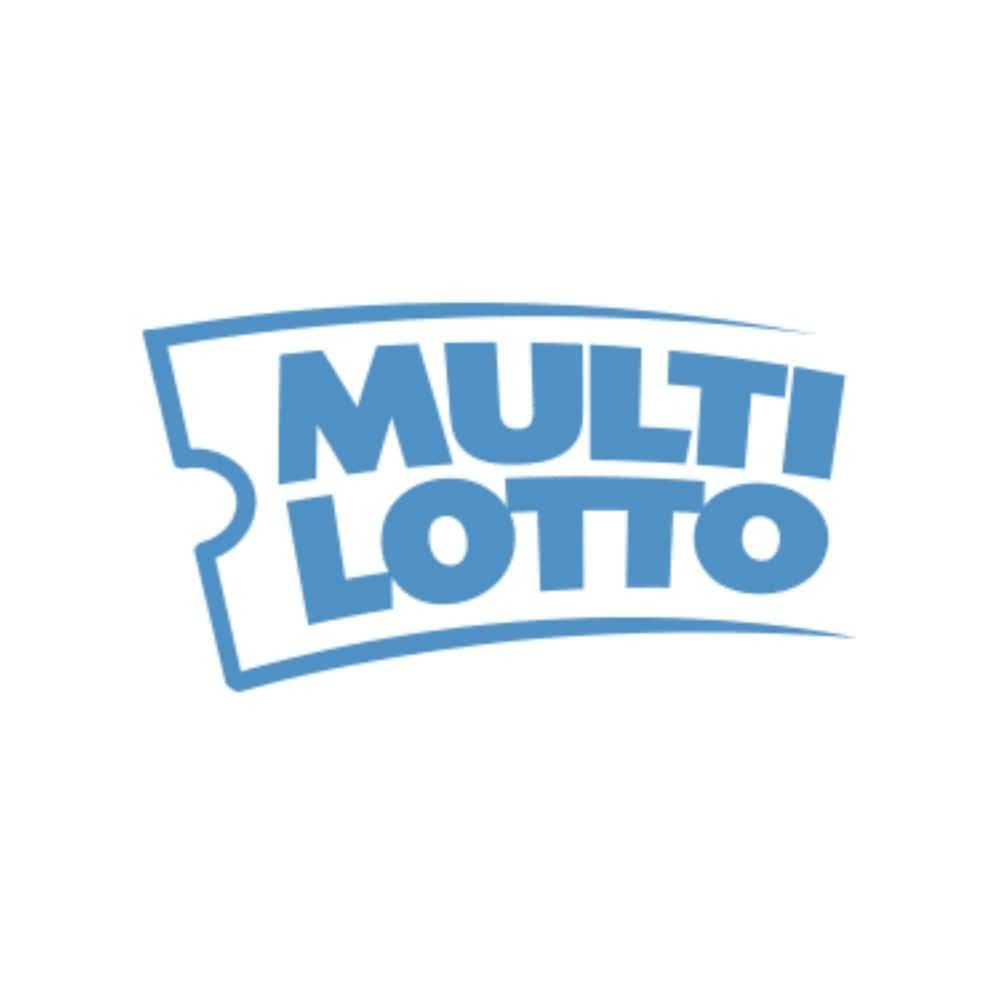 The Best Online Casino - Biggest Games Jackpot Slots