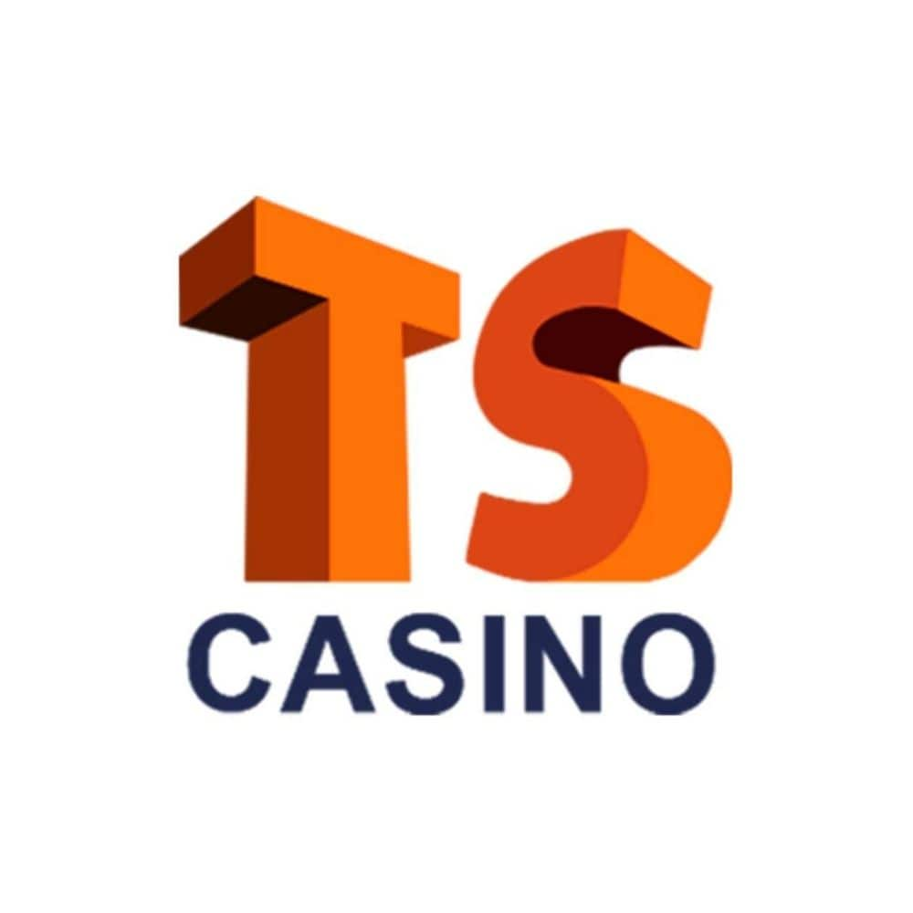 Ts Casino