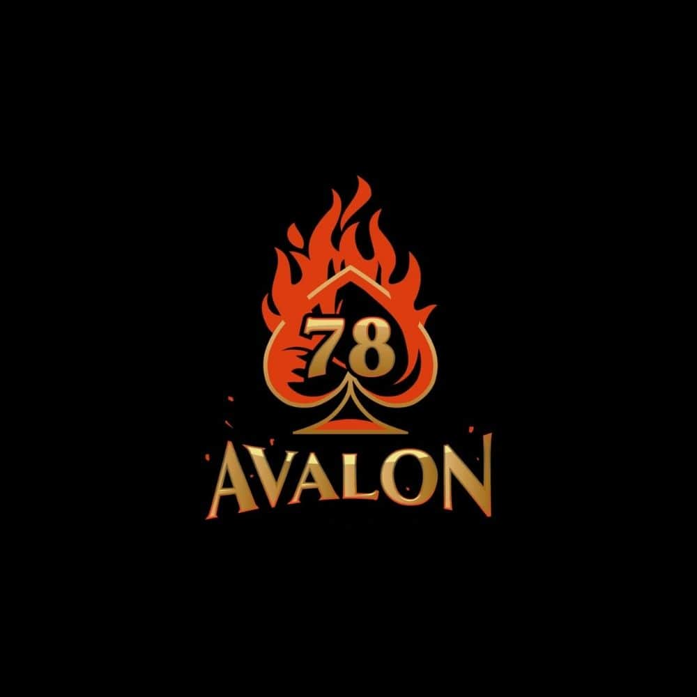 Avalon 78 Casino