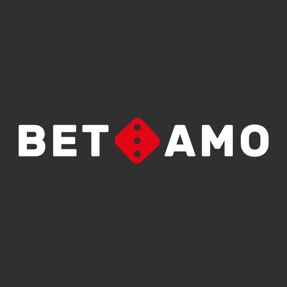 Betamo Casino
