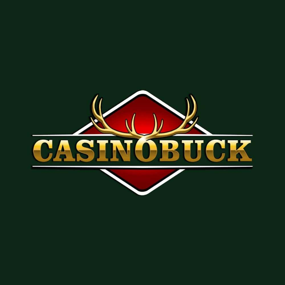 CasinoBuck