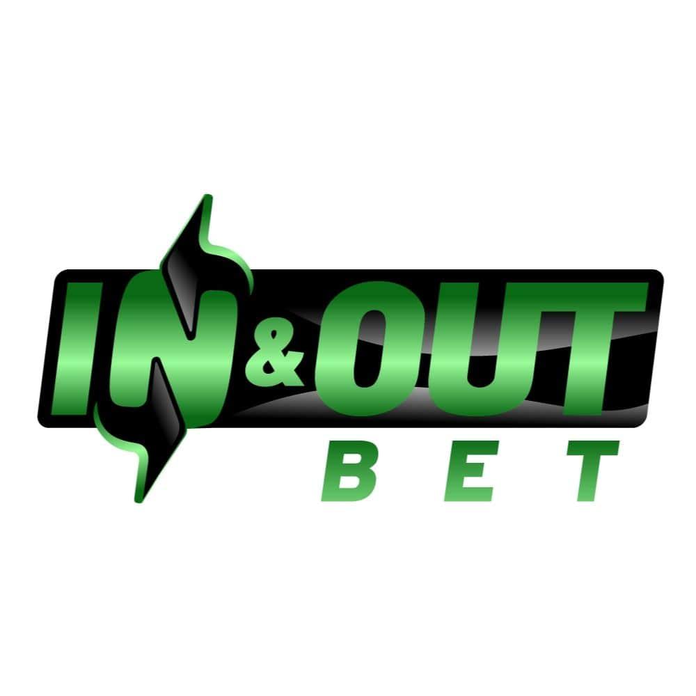 Inandoutbet Casino