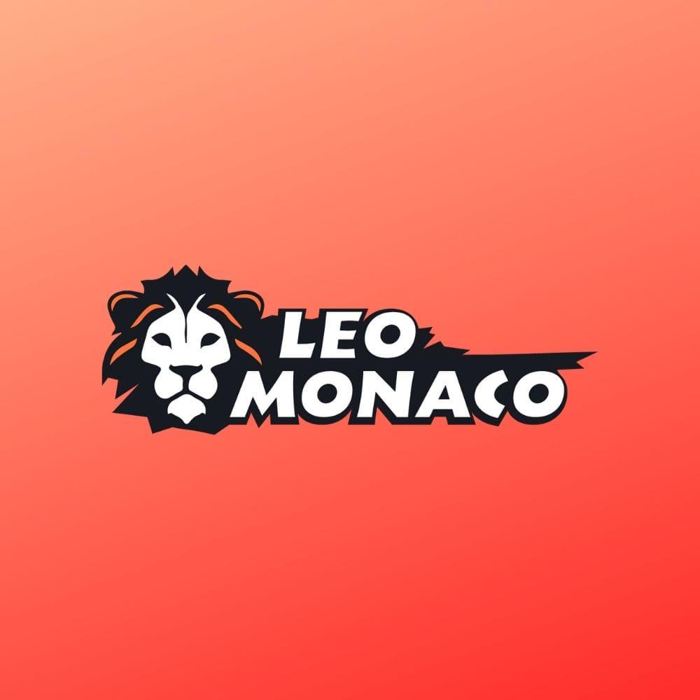 Leo Monaco casino
