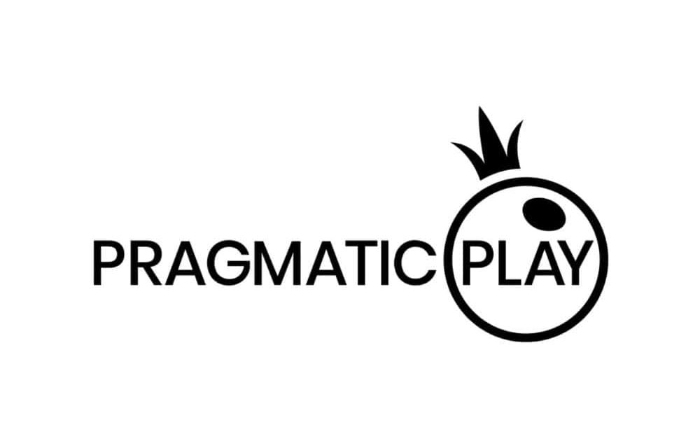 Pragmatic Play Slots en Casino