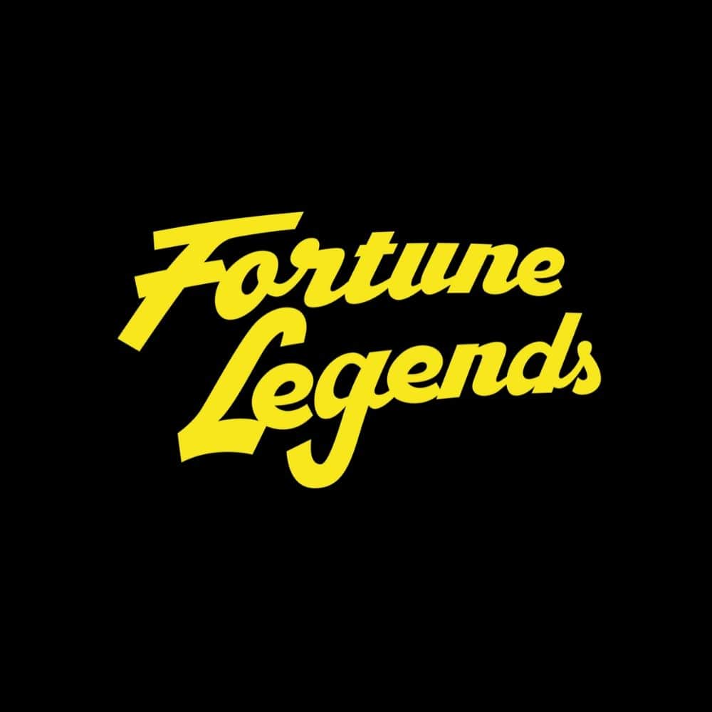 Casino Legends