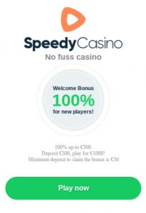 Pay N Play Casino: hoe werkt het?