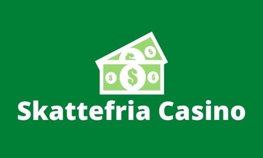 Skattefria casino utan licens