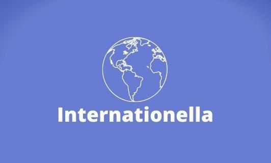 Internationella casino utan licens