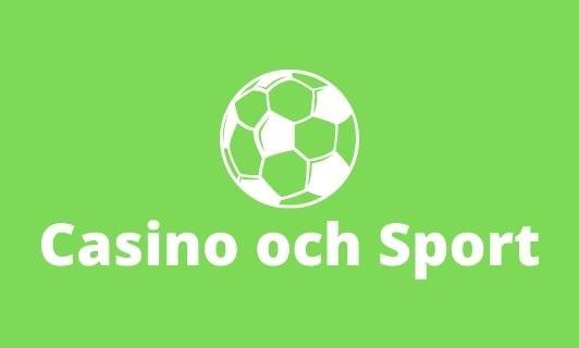 Casino och Sport utan licens