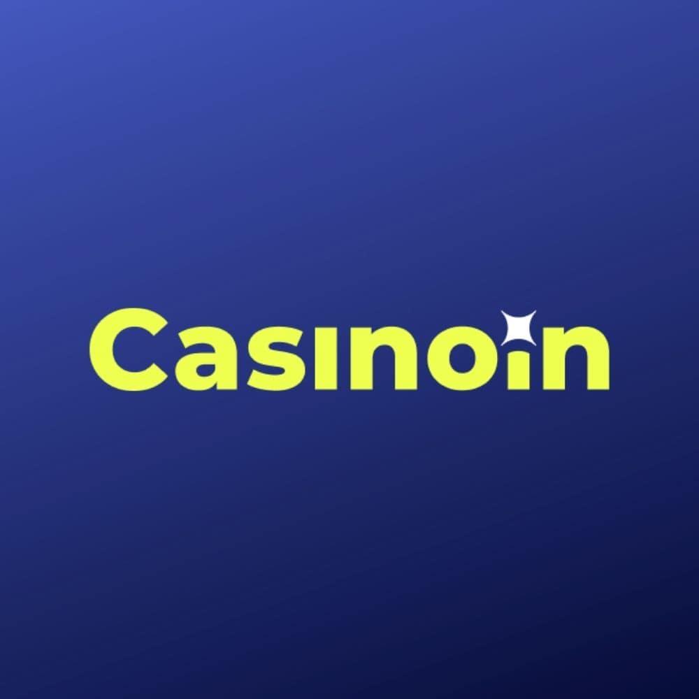 Casinoin.io Casino