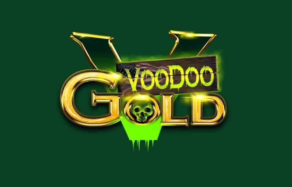 voodoogold