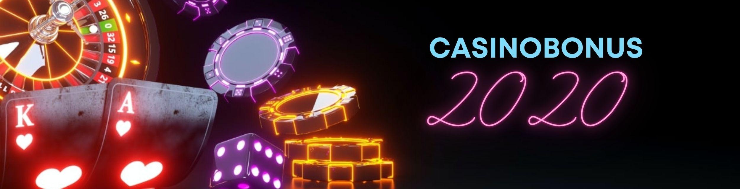 Beste Casino På Nett