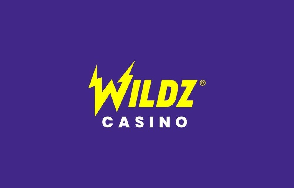 wildz casino logo 1000x