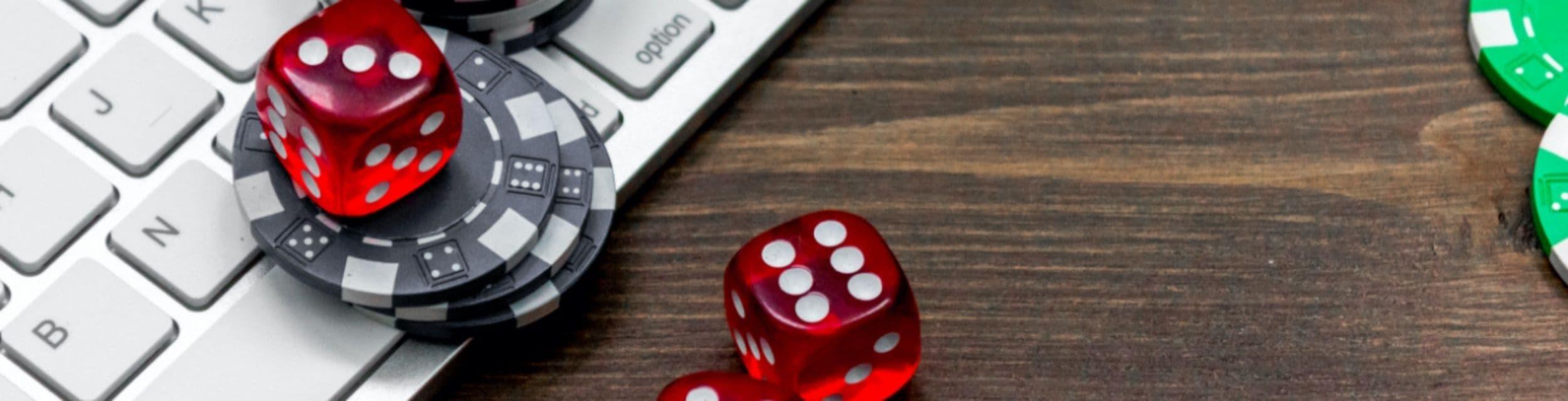 Hur du får tillgång till alla spel på utländska casinon