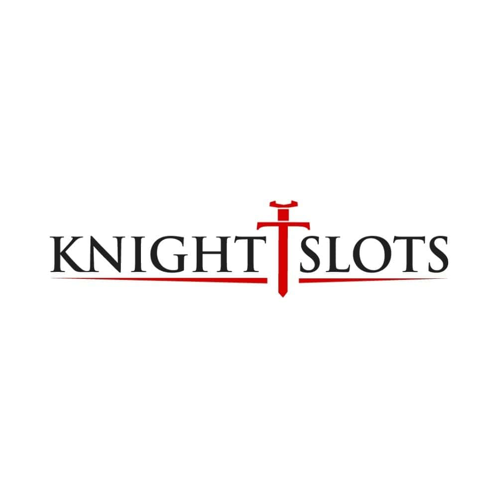 Knight Slots Casino