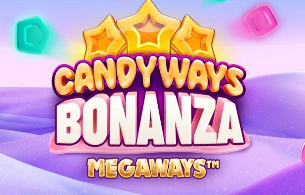 Candyways Bonanza Megapays