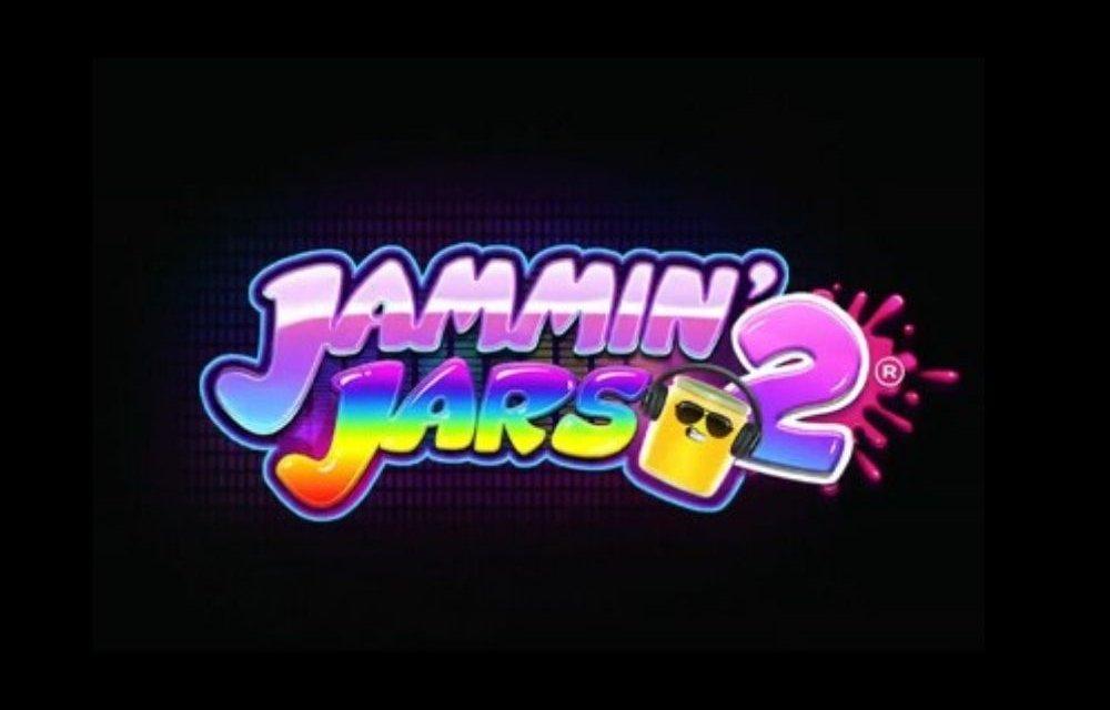 jamminjars2