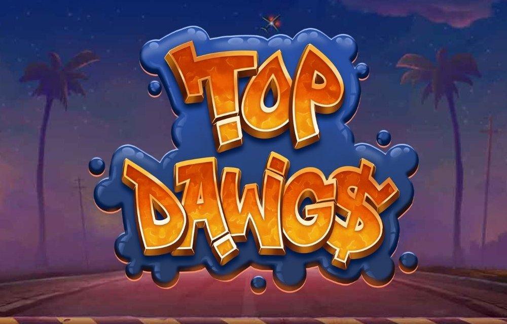 topdawgs