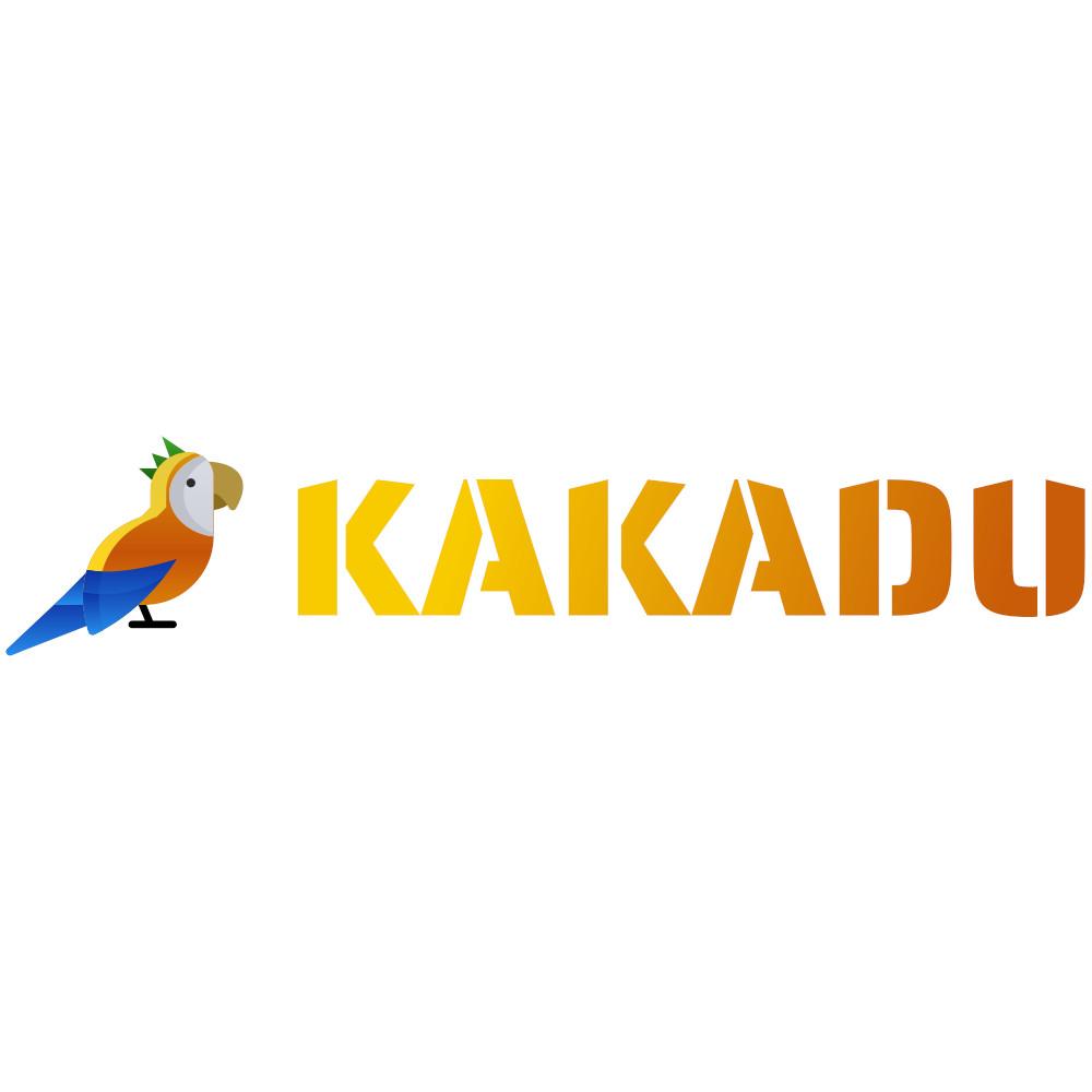 kakadu_logo_1000х1000