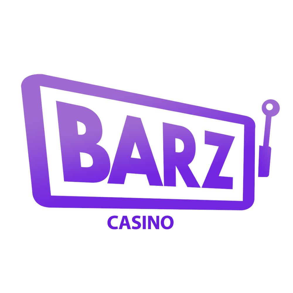barz-casino logo 1000x1000