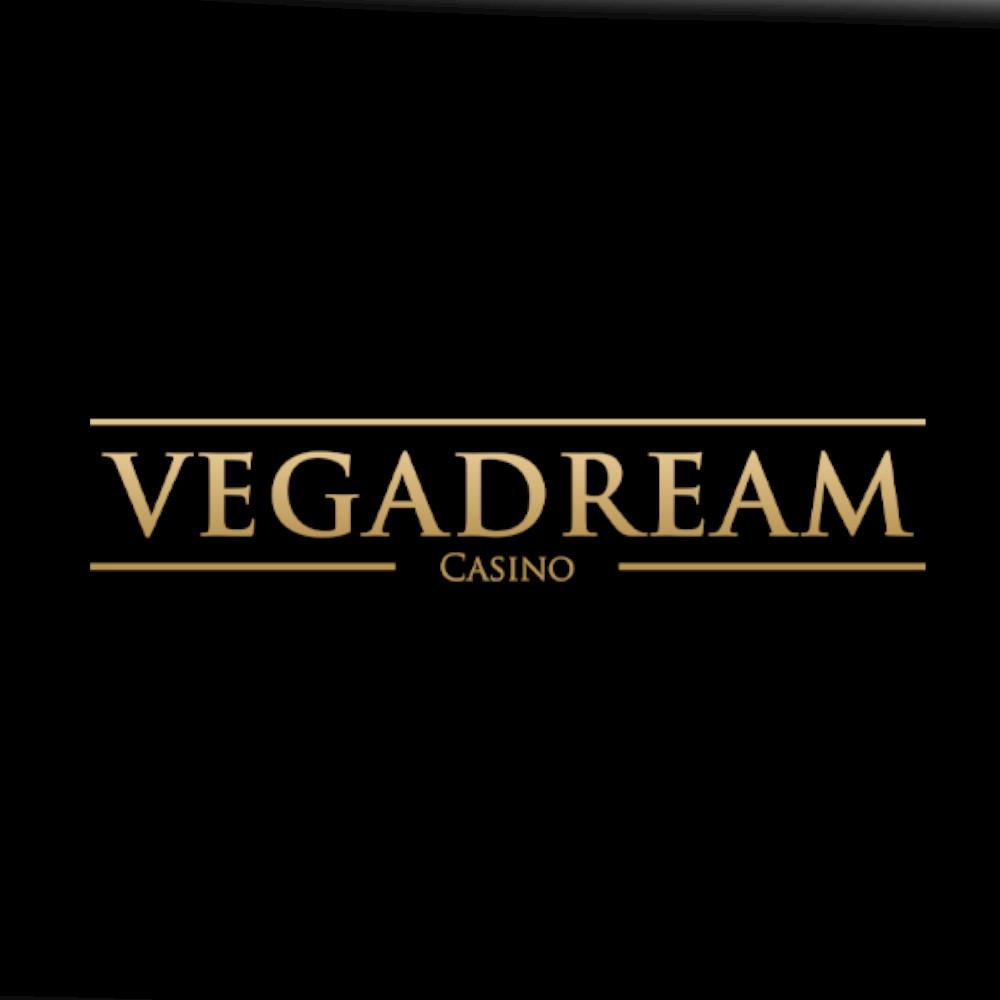 vegadream logo 1000x1000