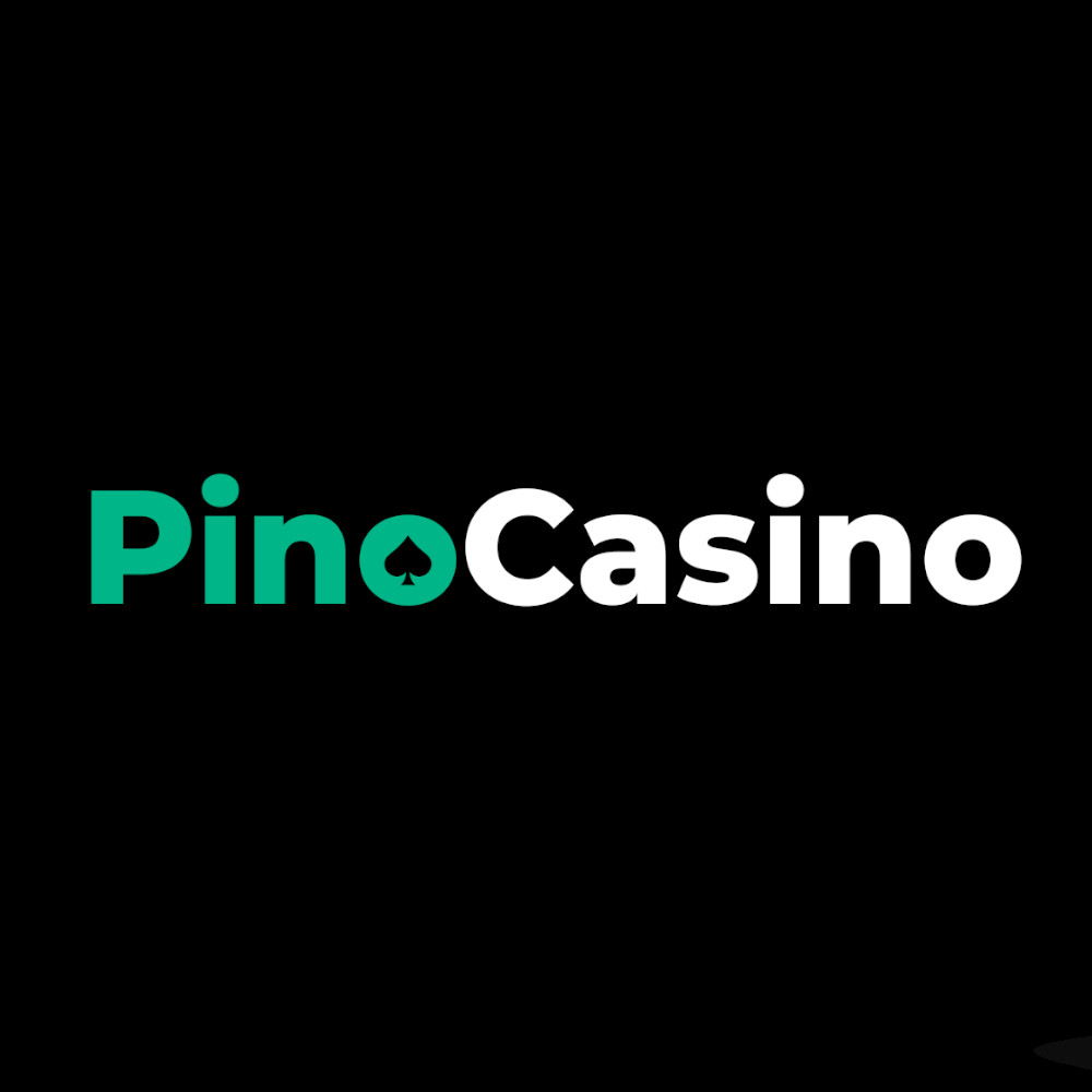 pino casino 1000x1000