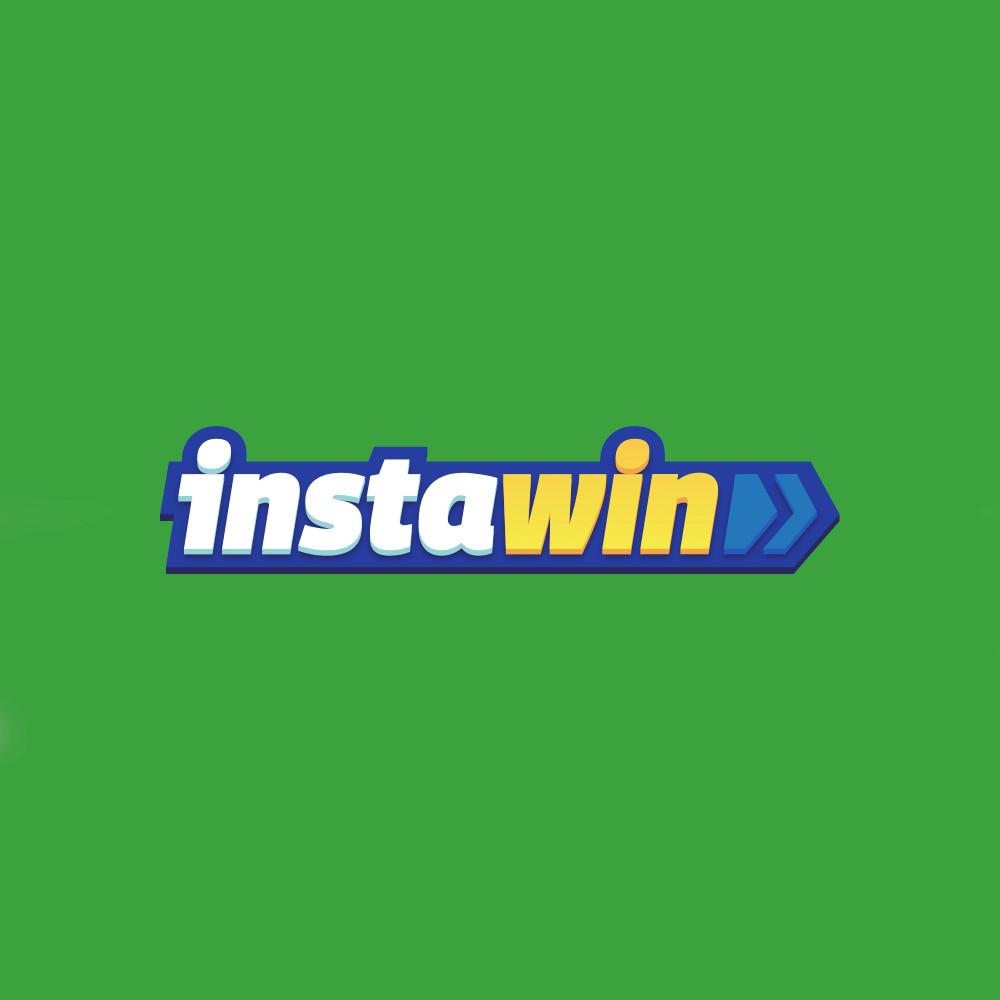 instawin logo 1000x1000